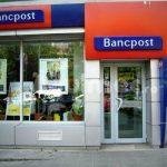 Banca Transilvania cumpără BancPost