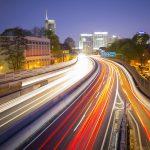 UE impune reguli dure pentru automobilele noi