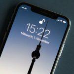 iPhone X cedează la șoc termic