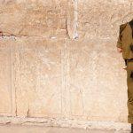 Veganismul, la modă printre soldaţii israelieni-video
