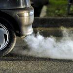 Creșterea nivelului de poluare cu ozon amplifică riscul de mortalitate ca urmare a bolilor cardiovasculare