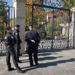 Cel mai bogat croat a fost arestat la Londra