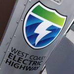 15 milioane de dolari pentru mașini electrice cu încărcare rapidă