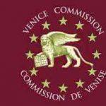 """Fondurile europene """"perturbate"""" de comisia de la Veneția"""