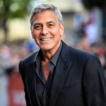 Veşti triste pentru fanii lui George Clooney. Ce decizie vrea să ia actorul