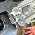 Germania alocă un miliard de euro pentru combaterea poluării produse de motoarele diesel