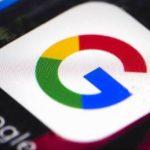 Rusia amenință să interzică publicitatea pe Google în caz de măsuri restrictive împotriva mijloacelor sale media