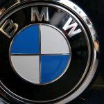BMW recheamă un milion de automobile în SUA