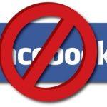 De ce tot mai multi romani sunt blocati pe Facebook si cum eviti asta