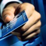 Plăți electronice mai sigure și mai inovatoare, în beneficiul consumatorilor