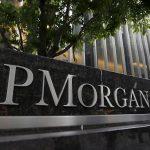 JP Morgan este cea mai periculoasă bancă din lume