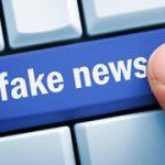 În școlile italiene se va preda recunoașterea știrilor false