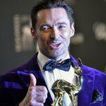 """Hugh Jackman despre """"Logan"""": """"A venit timpul să părăsesc petrecerea"""""""