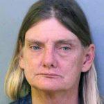 O femeie a fost arestată pentru conducerea în stare de ebrietate… a unui cal