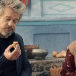 """Bravo Moldova, un videoclip de promovare cu """"Brad Pitt"""", emoționează"""