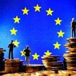 Peste 1.500 de antreprenori au la dispoziție fonduri europene de 10,7 milioane de euro pentru dezvoltarea de noi afaceri