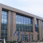 UE va implementa un nou sistem de înregistrare a intrărilor și ieșirilor în spațiul Schengen