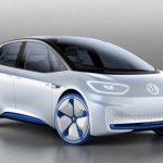 Volkswagen alocă zece miliarde de euro pentru a dezvolta și produce vehicule electrice în China