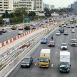 Rețetă șoc în Singapore pentru limitarea numărului de automobile: taxă de 31.000 de euro pe vehicul