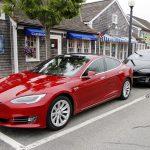 Tesla oferă soluții energetice pentru o insulă izolată