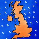 Guvernul britanic promite transparență în privința studiului de impact al Brexit-ului