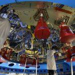 Bremen construiește cea mai modernă navă spațială din Europa