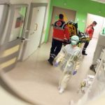 În Germania un pacient costă în medie 4500 de euro