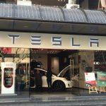 Un acționar al Tesla pătrunde în domeniul automobilelor autonome