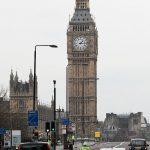 Londra avansează în domeniul conducerii autonome