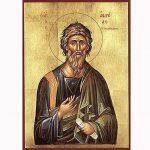 MESAJE de SFÂNTUL Apostol Andrei: Urări şi felicitări pe care le puteţi trimite celor dragi