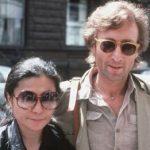 """Yoko Ono câștigă procesul împotriva unui bar din Hamburg botezat """"Yoko Mono"""""""