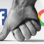 """Google și Facebook se alătură """"Trust Project"""", o inițiativă care luptă împotriva dezinformării de pe internet"""