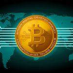 Bitcoin ajunge la 10.000 dolari