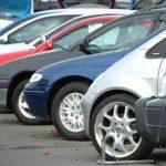 Cifra de afaceri din comerțul cu autovehicule, în creștere cu aproape 13% în primele nouă luni