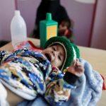 ONU se teme pentru milioane de oameni din Yemen