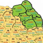 Peste 34,6 milioane lei fonduri nerambursabile pentru trei proiecte din regiunea Nord-Est