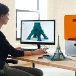 Perturbare mondială. Cum imprimantele 3-D ar putea șterge un trimestru al comerțului global până în 2060