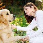 Zâmbetul dimineții! O femeie fuge la medicul veterinar