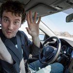 Cum poti cu 1000$ să-ți faci mașina autonomă