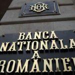 Băncile au relaxat standardele de creditare la ipotecare, dar le-au înăsprit pe cele pentru consum, în trimestrul trei
