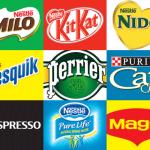 """Franța """"șocată"""" de planurile Nestle de a concedia până la 450 de angajați"""