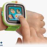 Smartwatch-urile pentru copii, interzise în Germania. Ceasurile pot fi ușor accesate de hackeri