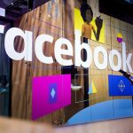 Facebook câștigă 4,7 miliarde de dolari