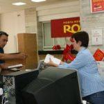 Poșta Română a livrat peste 120.000 de colete cu ocazia Black Friday