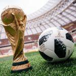 Ce au nevoie fanii fotbalului pentru deplasarea la CM din Rusia