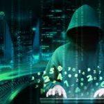 """Un hacker iranian se află la originea actelor de piraterie ce au vizat HBO și """"Game of Thrones"""""""