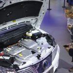 Constructorii auto iau atitudine în China