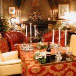 O afacere de 1000 de euro pe zi cu cel mai mic restaurant din lume
