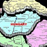 Ungaria a distribuit un milion de pașapoarte diasporei sale