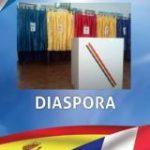 40.000 de euro – pentru românii din diaspora care vor să facă afaceri în țară